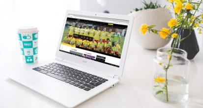 ASPTT Football Albi