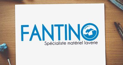 Fantino – laverie Nîmes