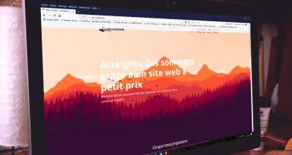 Web-Occitanie