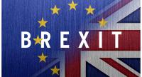 La commission européenne va révoquer les noms de domaine britanniques en .eu