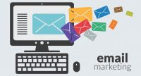 10 conseils pour réussir un emailing efficace !